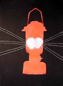 Moth Light