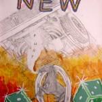 New Fury