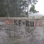 take rule